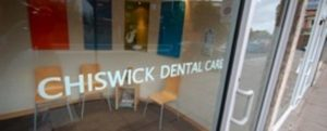 Chiswick Dental Care